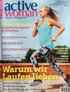 Active Woman_April2016_1