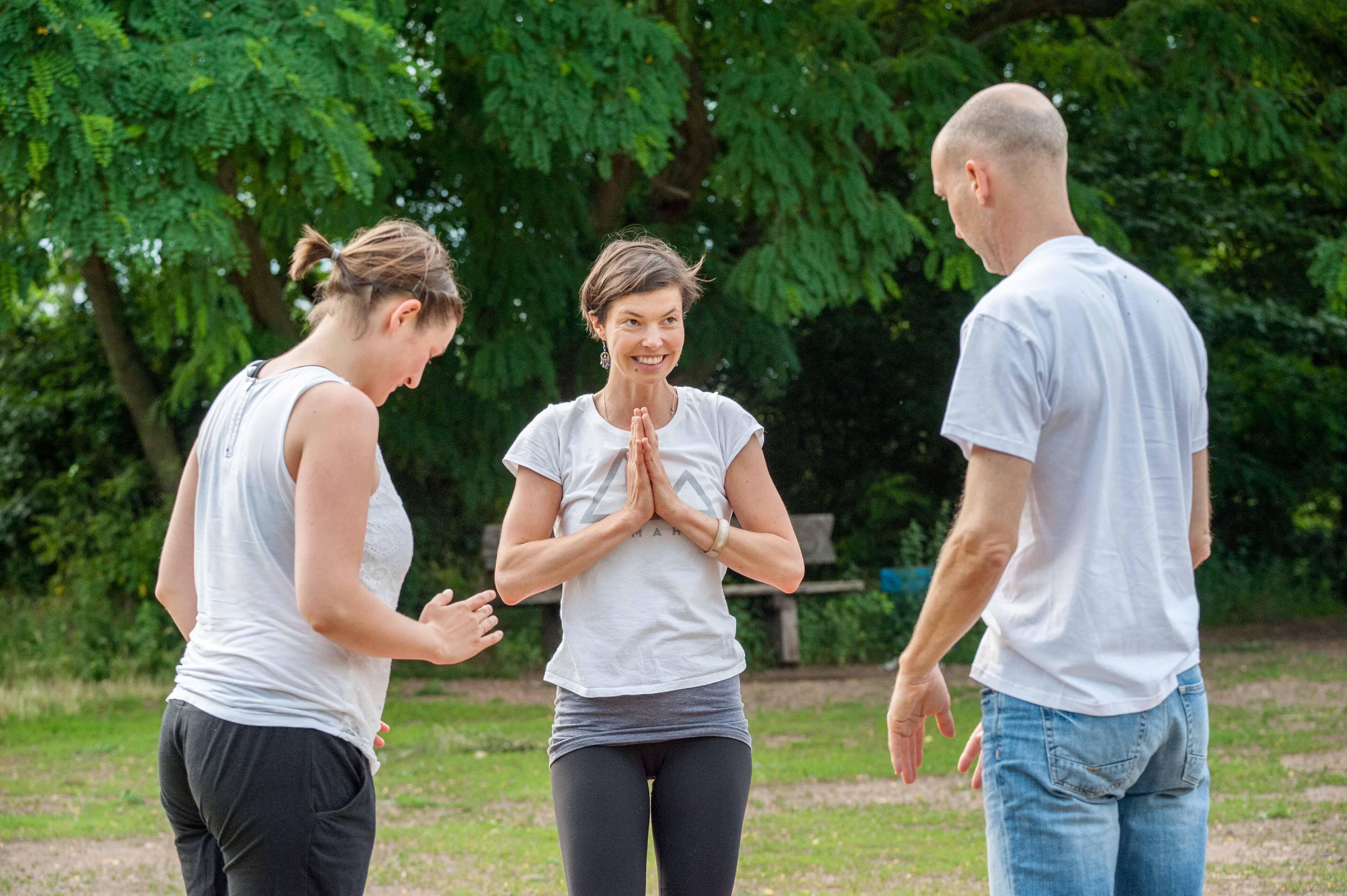 KARMAHIKE 2_Lange Nacht des Yoga 2017_24062017