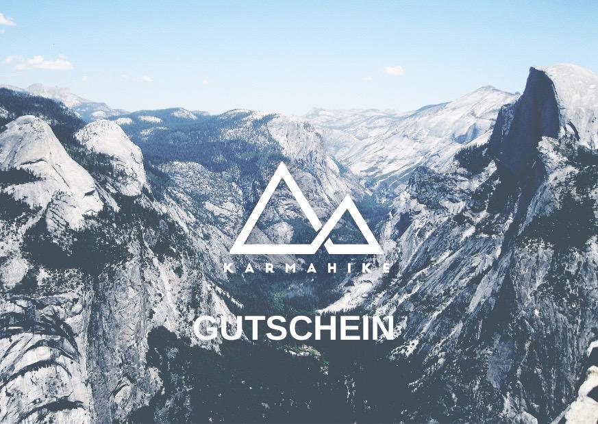 GUTSCHEIN-7